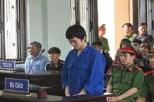 9 năm tù cho kẻ đâm chết người chỉ vì mâu thuẫn nhỏ