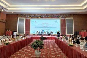 Lào Cai: Chuyển đổi số để phát triển du lịch bền vững