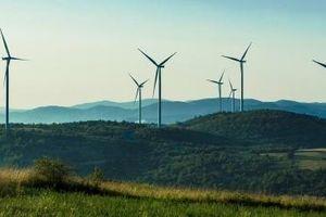 Tập đoàn Enel của Ý đầu tư 17 tỷ euro vào năng lượng tái tạo