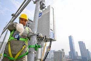 MobiFone đã sẵn sàng thử nghiệm cung cấp dịch vụ 5G thương mại