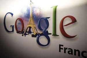Pháp khẳng định sẽ đánh thuế các công ty công nghệ đa quốc gia