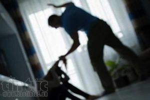 Nhân Ngày quốc tế xóa bỏ bạo lực với phụ nữ (25/11): Bảo vệ phụ nữ vì cuộc sống bình an