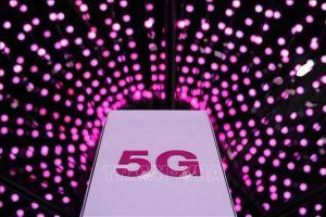Nhà mạng viễn thông Việt Nam gấp rút chuẩn bị cung cấp dịch vụ 5G thương mại