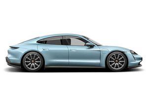 Bảng giá xe Porsche tháng 11/2020