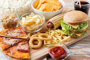 Cảnh giác với những món ăn có thể gây dậy thì sớm ở trẻ