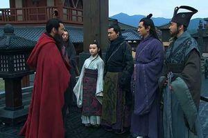 Nhờ hành động khôn ngoan này, Tào Tháo đã giúp Tào Ngụy trở nên hùng mạnh nhất trong 3 nước Tam Quốc