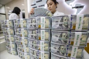 ADB cấp khoản vay 600 triệu USD giúp Indonesia cải thiện điện lưới quốc gia