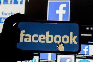 Hàn Quốc phạt Facebook 6 triệu USD
