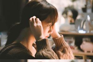 Dương Tử trách mẹ vì làm khổ mình và cha trong 'Nghe cô ấy nói'?