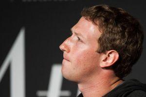 Facebook bị phạt hơn 6 triệu USD ở Hàn Quốc vì tùy tiện chia sẻ thông tin người dùng