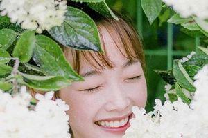 Tử vi 12 cung hoàng đạo 26/11: Song Ngư vô cùng thuận lợi, nhất là trong chuyện tình cảm
