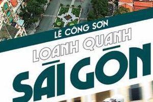 Một Sài Gòn 'thương nhau còn không hết'