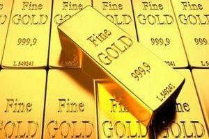 Giá vàng hôm nay 25/11/2020: Vàng tiếp tục 'rơi xa đỉnh', có nên mua vào để đầu tư?