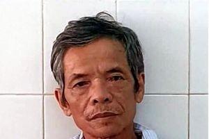 Kẻ sát hại người đàn ông đang ngủ với vợ ở Gia Lai bại lộ tội ác do... thuận tay trái
