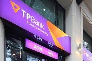 TPBank chuẩn bị tăng vốn, DOJI hủy giao dịch mua 11,6 triệu cổ phiếu