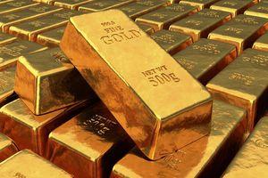 Vàng, chứng khoán Mỹ sinh lời ra sao trong 10 năm qua?