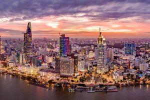 Bloomberg: Việt Nam là quốc gia Đông Nam Á chịu tác động ít nhất bởi Covid-19