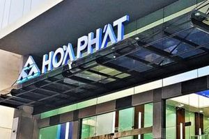 Quỹ ngoại đăng ký bán toàn bộ hơn 76,5 triệu cổ phiếu HPG