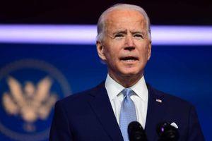Joe Biden: Đây không phải nhiệm kỳ Obama thứ 3