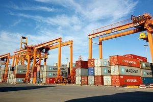 Công bố xếp hạng Top 10 công ty uy tín ngành Logistics 2020
