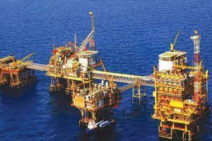 Giá dầu tăng lên mức cao nhất 8 tháng do tâm lý lạc quan