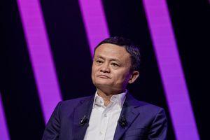 Trung Quốc đưa ra quy định gắt gao, tham vọng của hàng loạt 'ông lớn' fintech bị chặn đứng