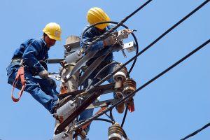 EVNHCMC: Đảm bảo an toàn điện cho người dân TP.HCM