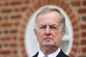 Úc: ĐSQ Mỹ tố phái bộ Trung Quốc can thiệp nội bộ Canberra