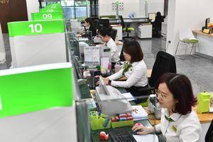 'Ngân hàng không có lý do từ chối cung cấp thông tin cho ngành thuế'