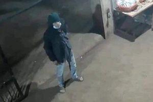 48 giờ truy bắt nghi phạm đâm chết hàng xóm