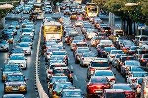 Sau Jack Ma, đến lượt đại gia xe điện rơi vào tầm ngắm của Bắc Kinh
