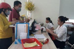 Đắk Lắk chi trả trên 110 tỷ đồng trợ cấp thất nghiệp cho người lao động