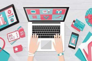 Doanh nghiệp cần cung cấp nền tảng kỹ thuật số để thu hút khách hàng