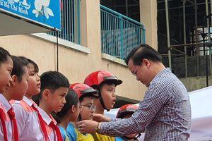 Đà Nẵng phát động chương trình 'Giữ trọn ước mơ'