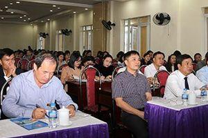Hải Phòng: Hơn 400 giáo viên được tập huấn về GD an toàn giao thông