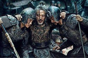 Tam Quốc Diễn Nghĩa: Xuất hiện muộn nhất, dòng họ Tư Mã đã thống nhất Tam Quốc như thế nào?