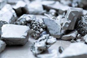 Thị trường kim loại thế giới: Các sản phẩm trong nhóm có biến động trái chiều