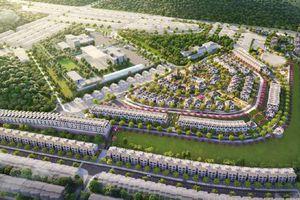 BĐS Lào Cai 2021: Phân khúc nào sẽ 'nóng'?