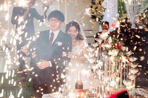 Làm dâu xứ Phù Tang, cô dâu Việt có cuộc sống 'trong mơ' vì được chồng yêu, mẹ chồng chiều