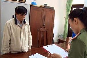 Sai phạm nghiêm trọng trong kỳ thi công chức ở Phú Yên