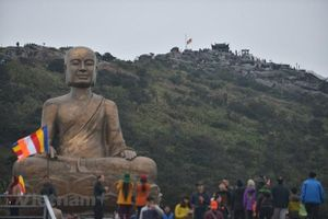 Quảng Ninh kéo dài kích cầu du lịch, đón 10 triệu khách trong năm 2021