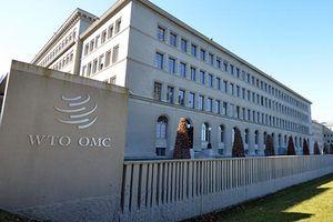 WTO kêu gọi thúc đẩy cải cách để ứng phó thách thức toàn cầu mới