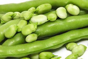 Lợi ích sức khỏe từ đậu xanh ít người biết đến