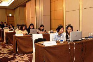 Hàn Quốc tổ chức Hội chợ du lịch trực tuyến Korea MICE Expo 2020
