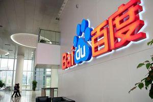 Google xóa các ứng dụng Baidu sau khi phát hiện thu thập dữ liệu nhạy cảm người dùng