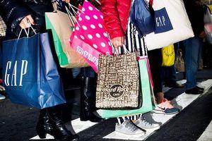 Tại sao chúng ta lại mua sắm bốc đồng, làm sao hạn chế hành vi 'có hại' này?
