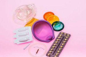 Các biện pháp tránh thai hiện đại: Cách nào an toàn và phù hợp