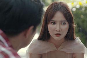 'Hồ sơ cá sấu' tập 3: Hải bị em vợ nghi ngờ liên quan đến sự mất tích của Nguyệt