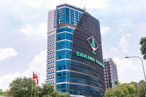 Bộ Xây dựng thoái hết vốn tại CC1, thu về gần 1.030 tỷ đồng