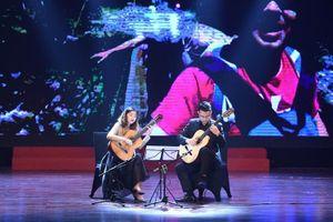 Kết nối 2 nền văn hóa Việt Nam - Argentina